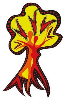 Wakool Logo